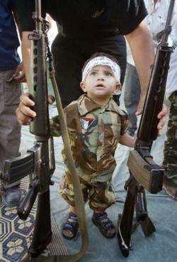 Babyterroristes4