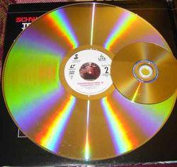 Laserdisc_cd