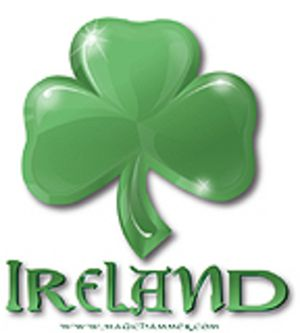 Ireland_button