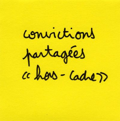 Post_it_convictions_partage