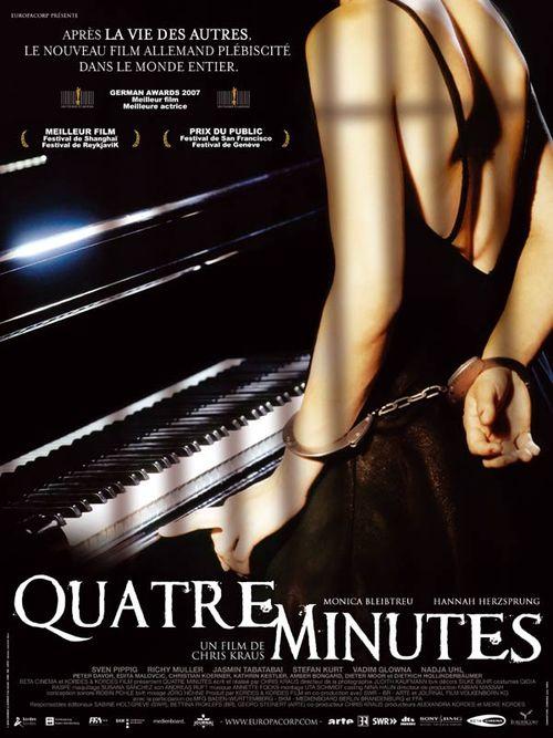 Quatre_minutes1