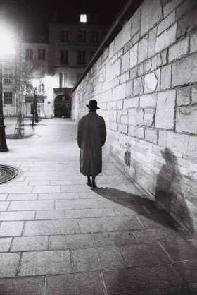 Etrange dans Solitude solitude1_2