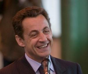 Sarkozy2020189_2