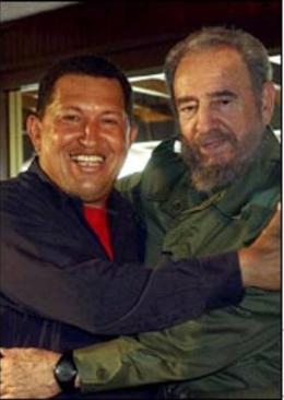 Chavez_castro_2