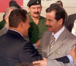 Hussein_chavez