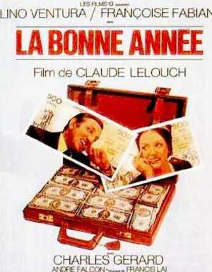 1973_la_bonne_annee