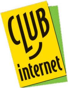 Clubinternet