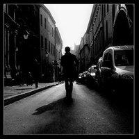 Walking_dawn_the_street_by_blindb_2
