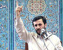 Ahmadinejad_1_1