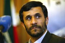 Ahmadinejad_2