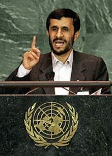 Ahmadinejad_3