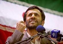 Ahmadinejad_4