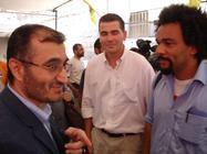 Dieudo_cadre_hezbollah_1