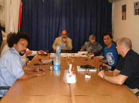 Dieudo_et_directeur_al_manar