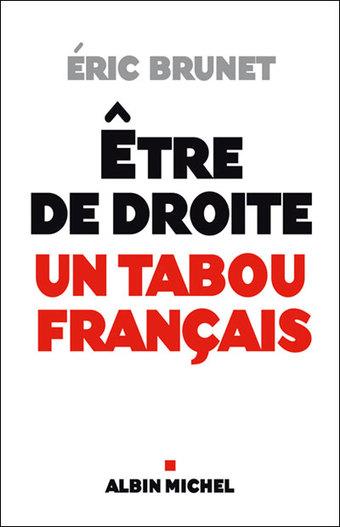 Droite_tabou_francais
