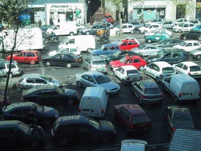 Embouteillage_2