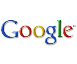 Google_logo_lg