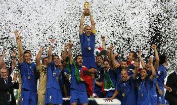 Italie_gagne_2_1