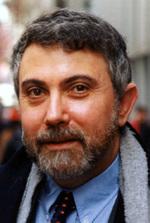 Krugman_paul