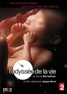 Lodyssee_de_la_vie_1