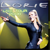 Lorie_live_2006