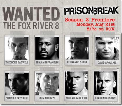 Prisonbreaks2jpeg_1