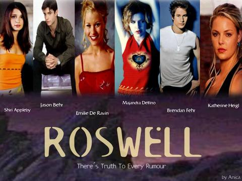 Roswell_2