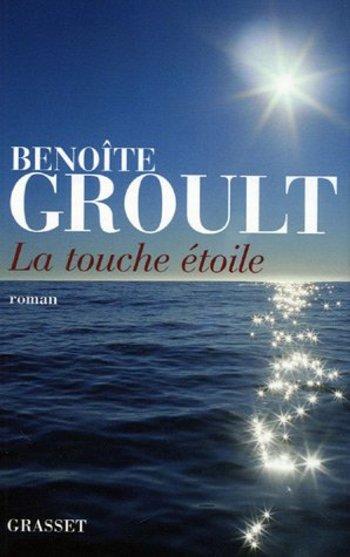Touche_etoile